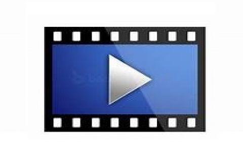Video Flycam