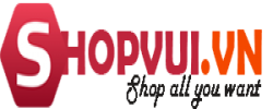 shopvui